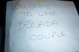 Lima_020