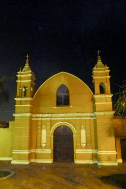 Lima_021