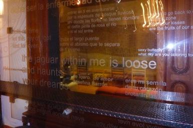 Lima_023