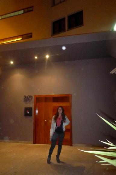 Lima_028