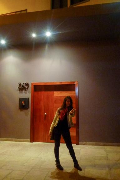 Lima_029