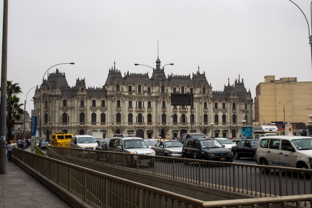 Lima_031