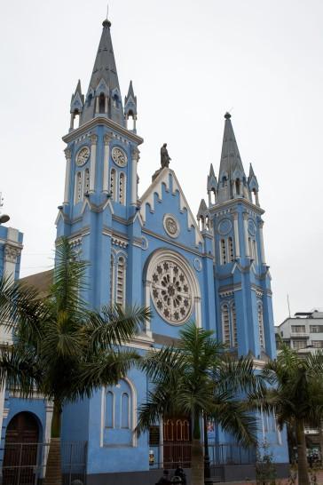 Lima_032