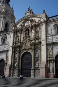 Lima_035