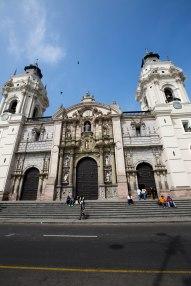 Lima_036