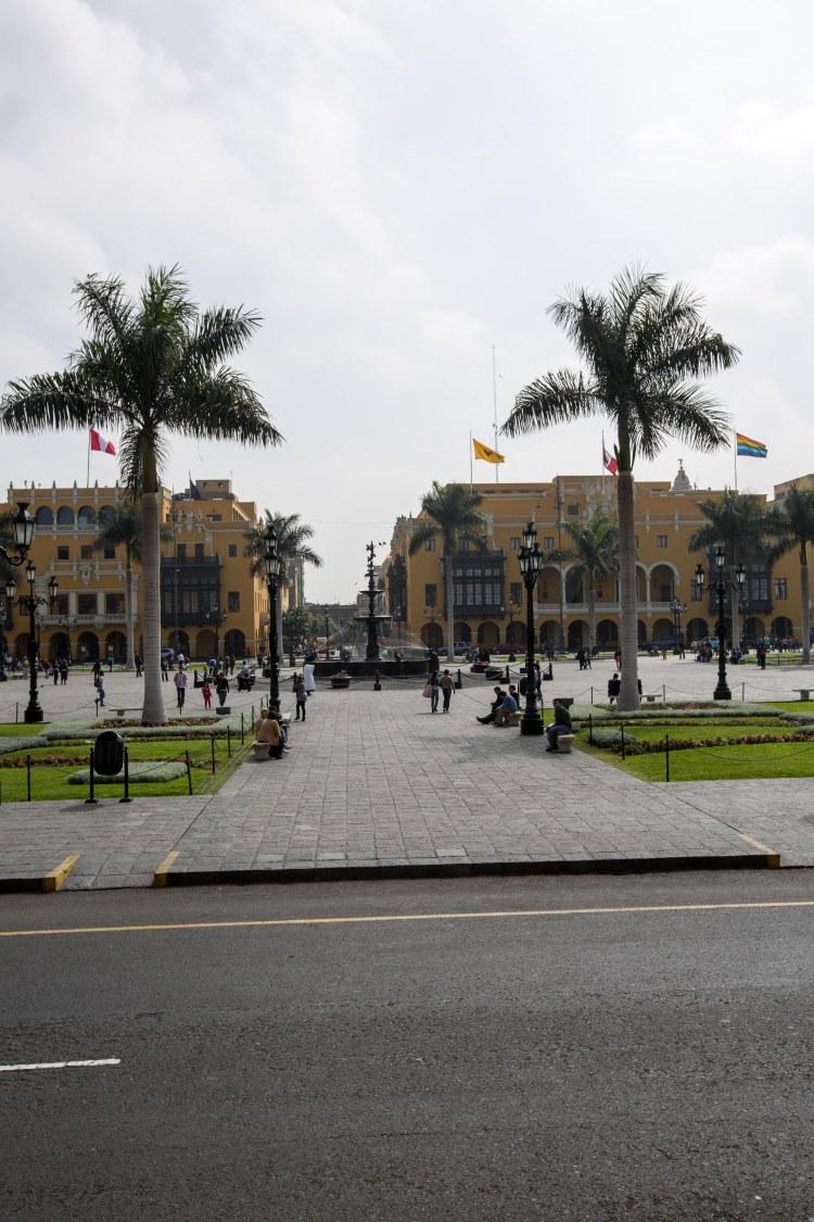 Lima_038