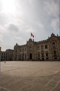 Lima_040