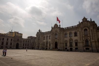 Lima_041