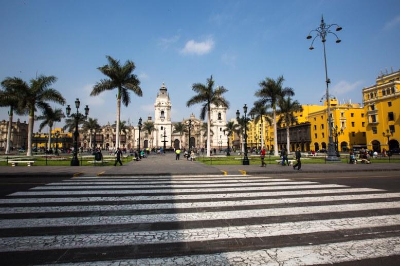 Lima_042