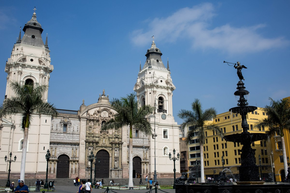 Lima_046