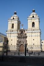 Lima_047