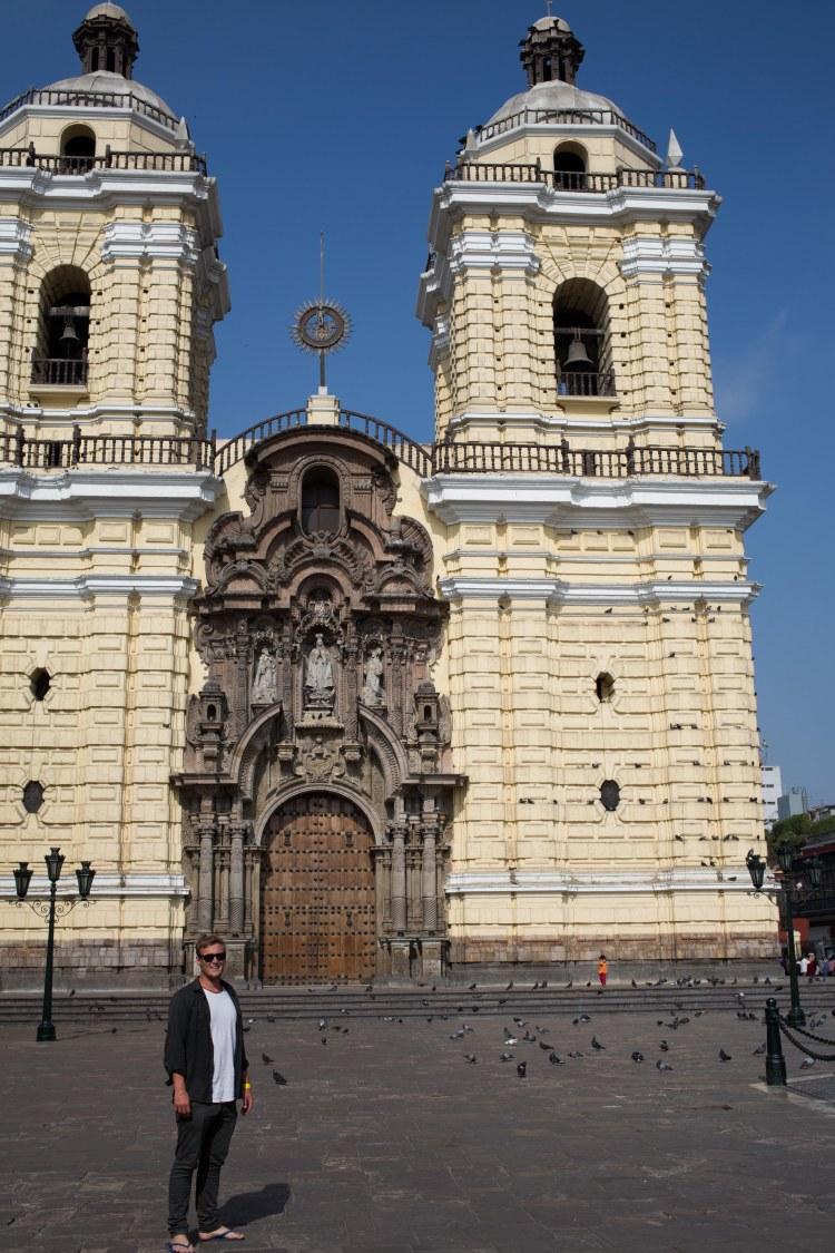Lima_048
