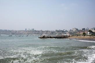 Lima_050