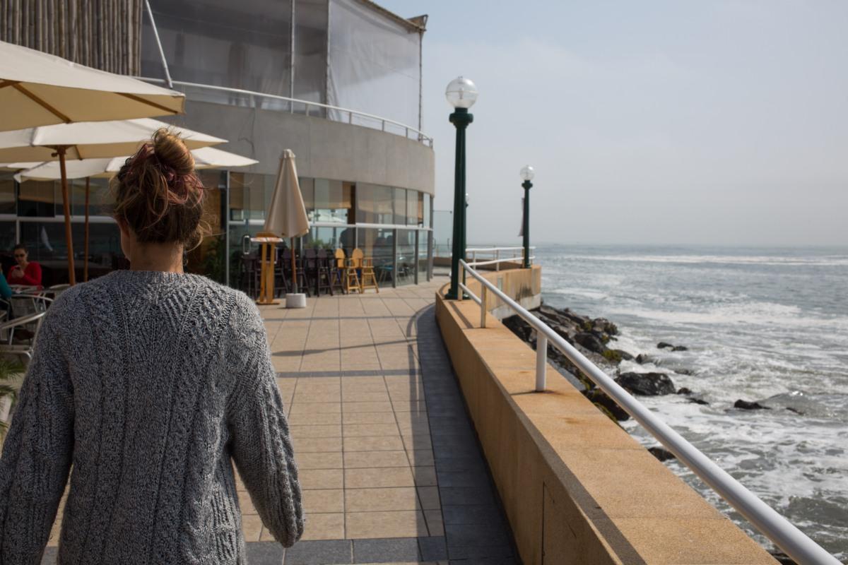 Lima_051
