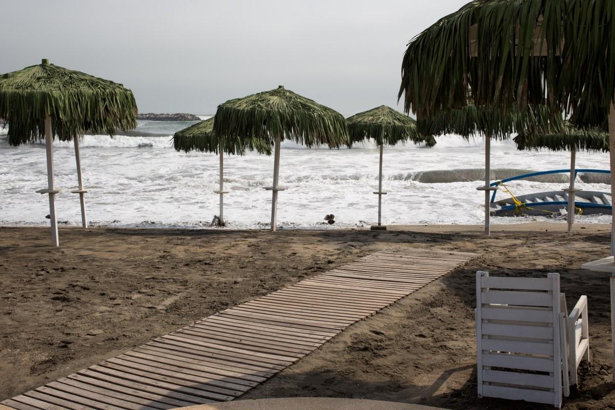 Lima_061
