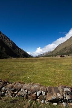 Machu Picchu_013