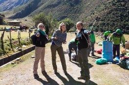 Machu Picchu_015