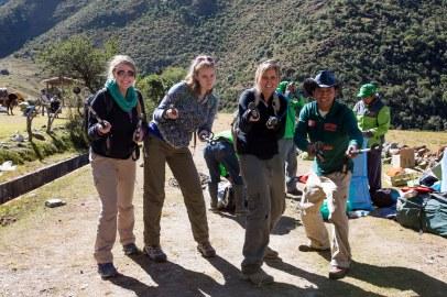 Machu Picchu_016
