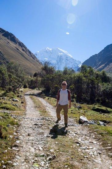 Machu Picchu_018