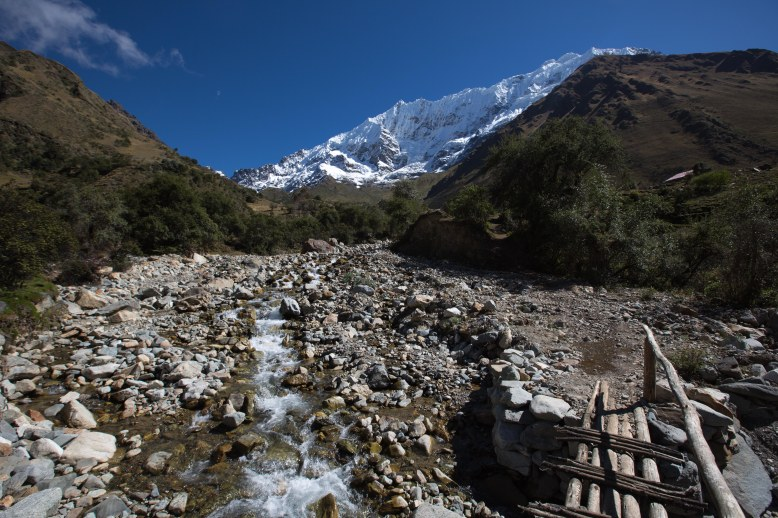 Machu Picchu_019