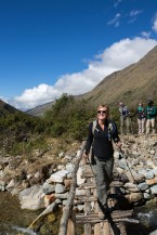 Machu Picchu_020