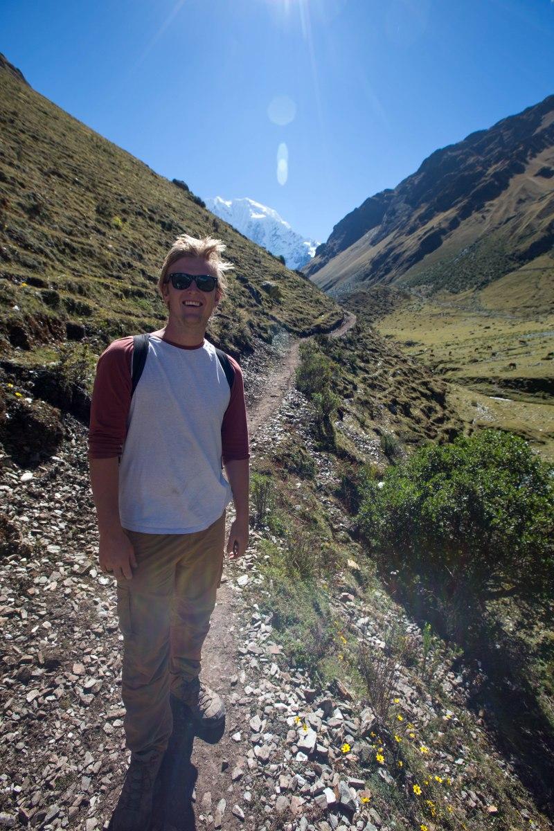 Machu Picchu_027