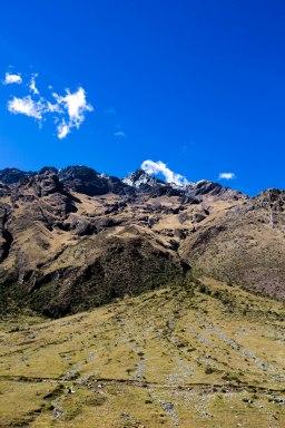 Machu Picchu_028
