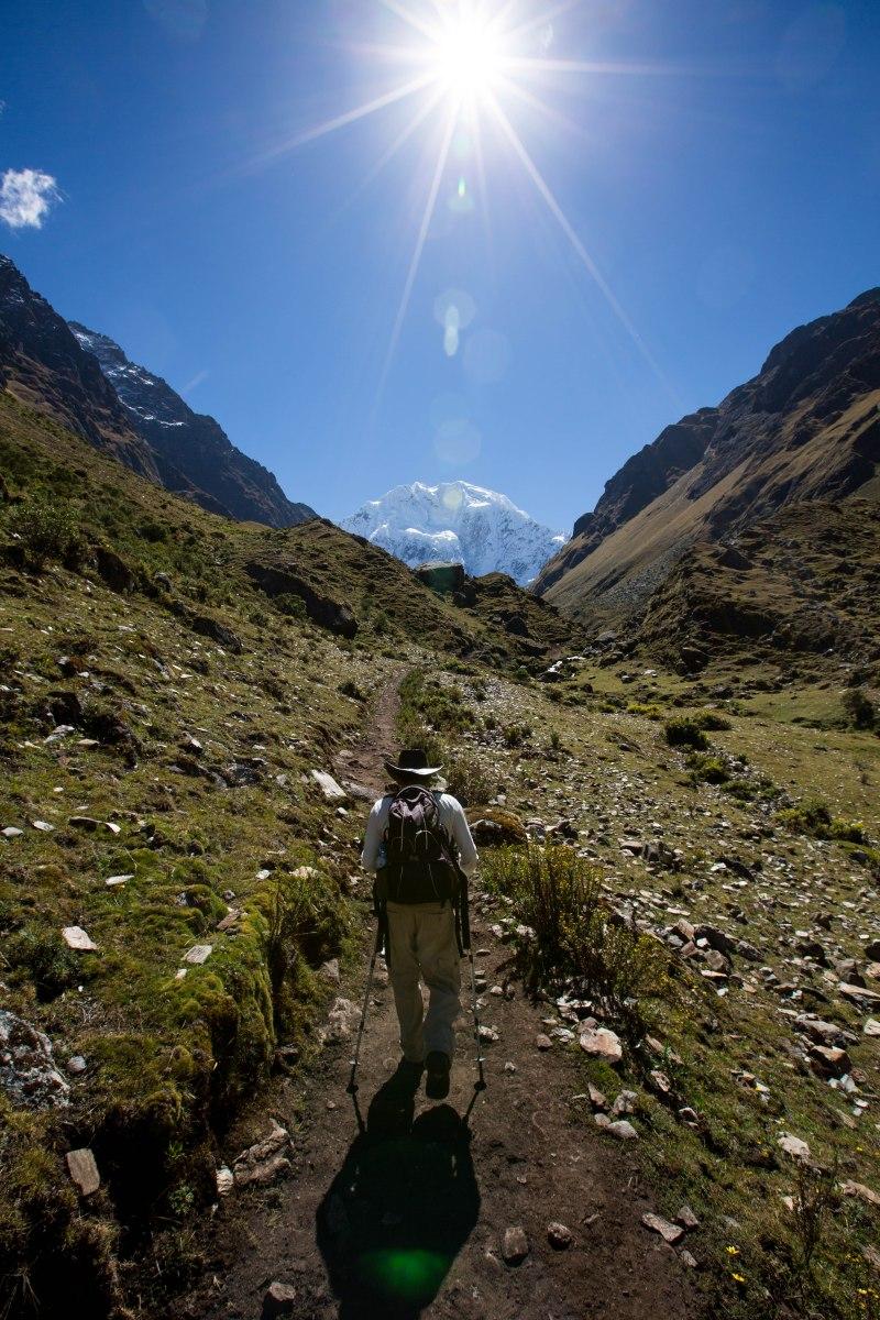 Machu Picchu_029