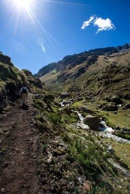 Machu Picchu_030