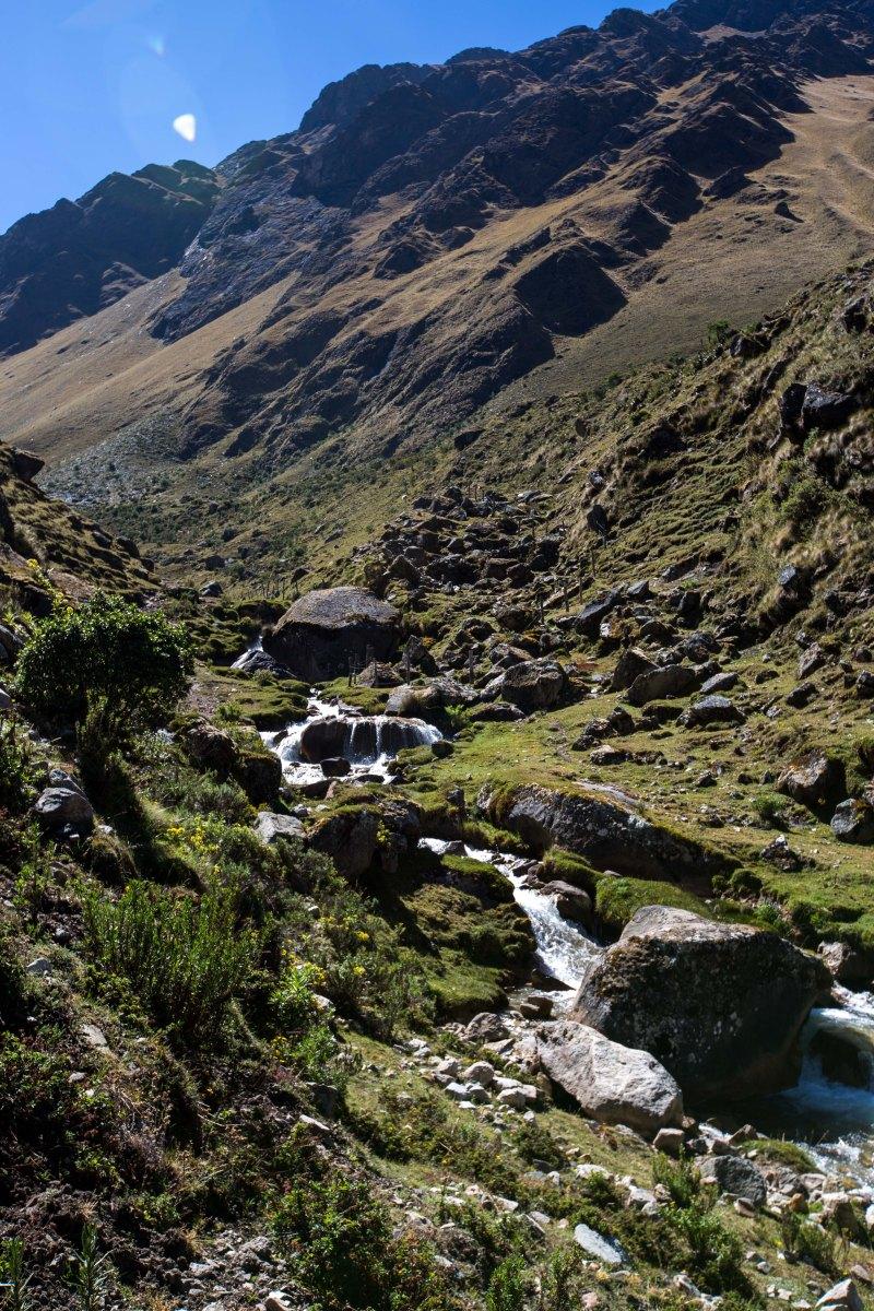 Machu Picchu_031