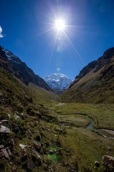 Machu Picchu_032