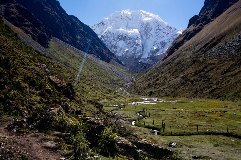 Machu Picchu_033