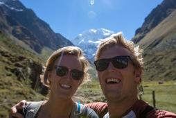 Machu Picchu_034