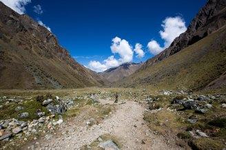 Machu Picchu_037
