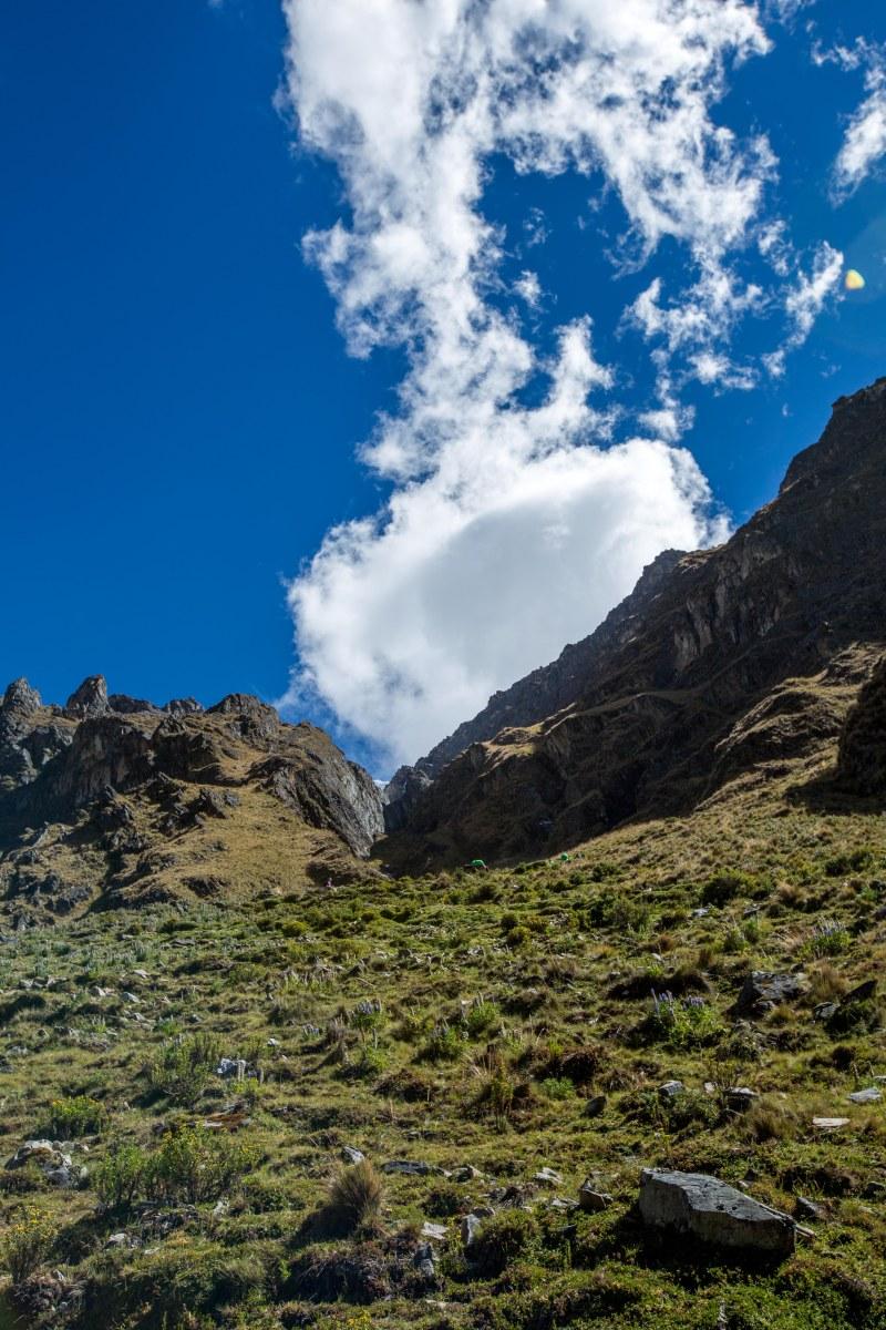 Machu Picchu_039