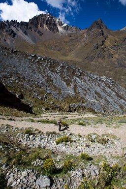 Machu Picchu_040