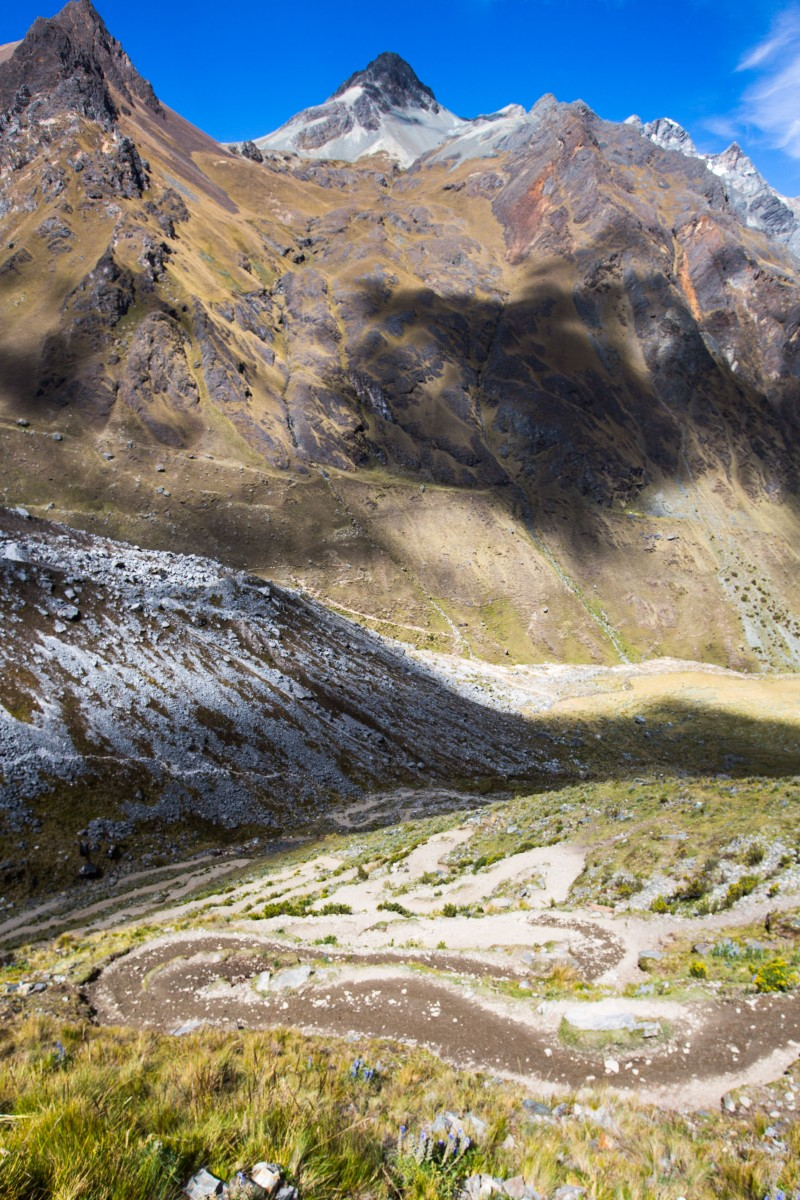 Machu Picchu_044
