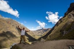 Machu Picchu_046