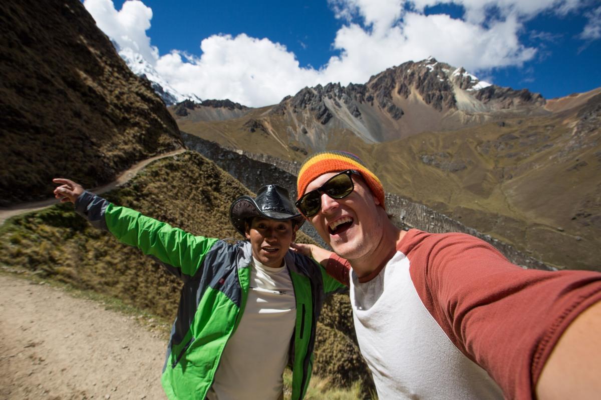 Machu Picchu_047