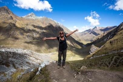 Machu Picchu_048