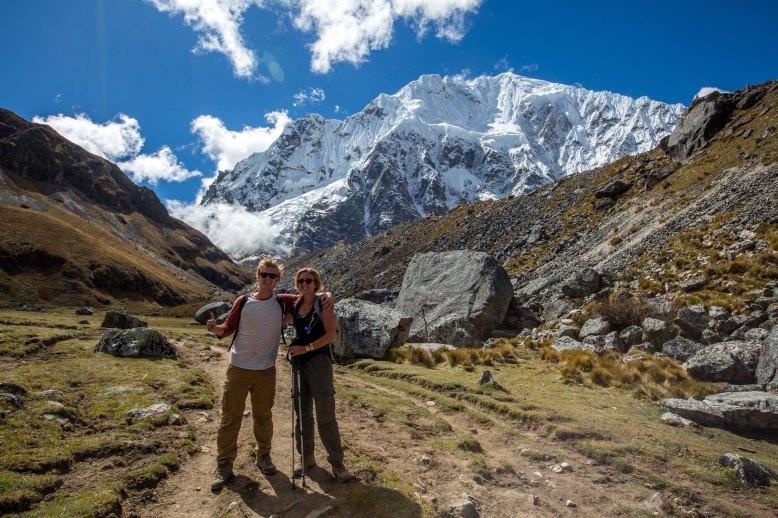 Machu Picchu_051