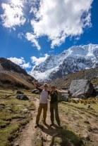 Machu Picchu_052