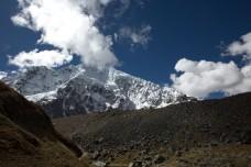 Machu Picchu_054