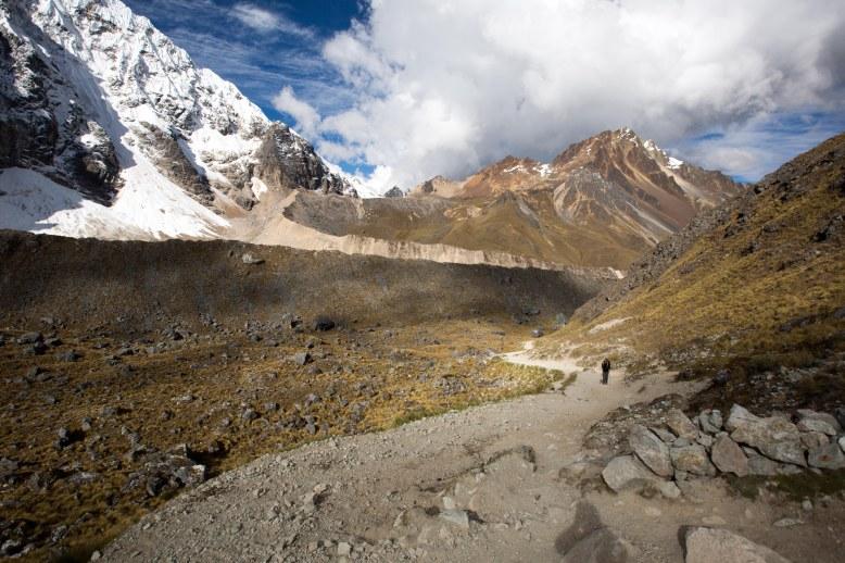 Machu Picchu_055