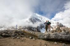 Machu Picchu_059