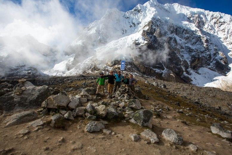 Machu Picchu_063