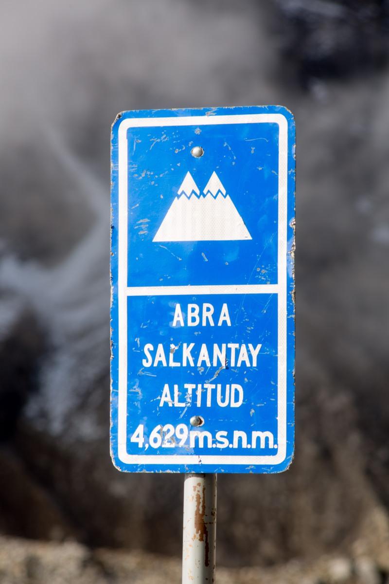Machu Picchu_068