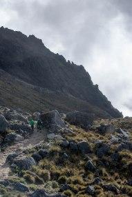Machu Picchu_073
