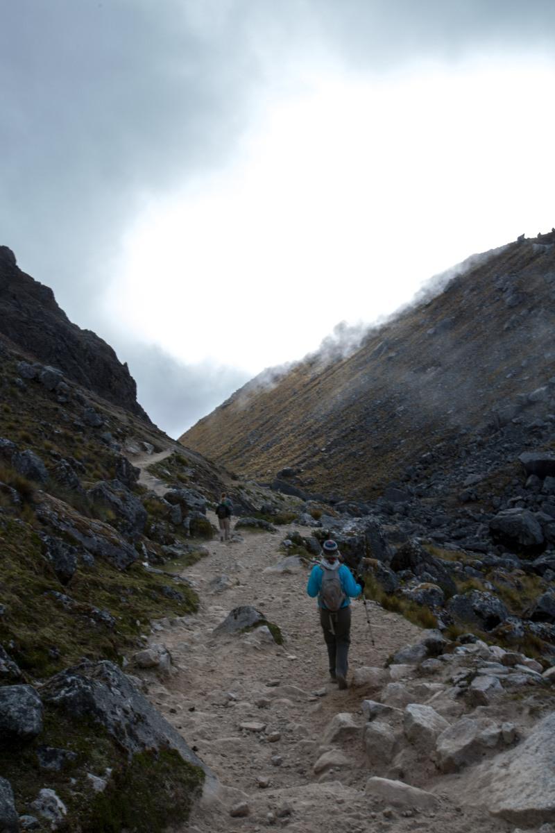 Machu Picchu_077