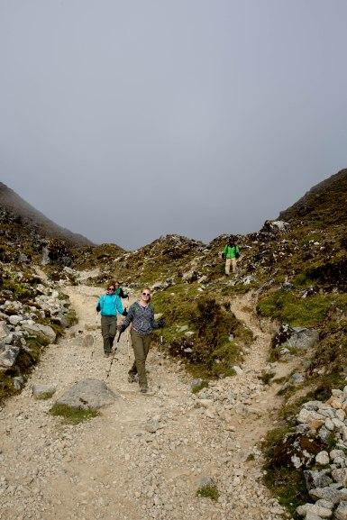 Machu Picchu_078